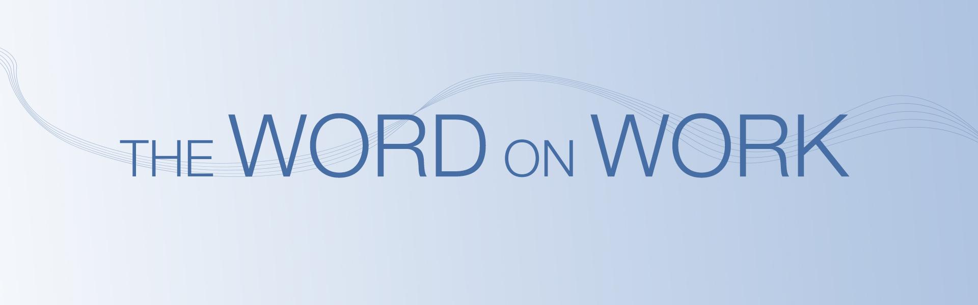 the word on work manpowergroup