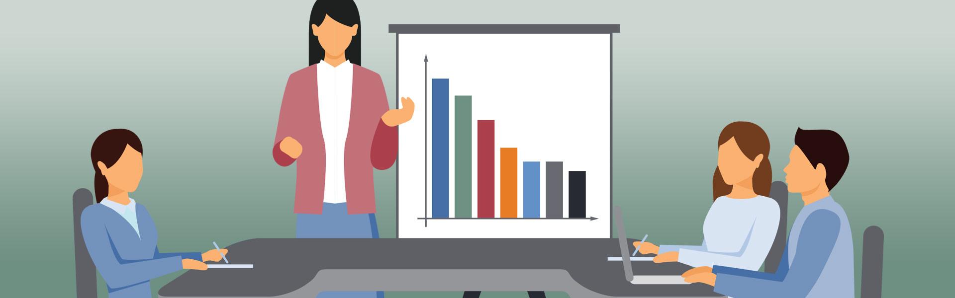2016 Talent Shortage Survey