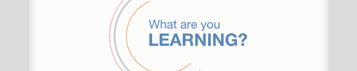 Video: Curious about your learnability?