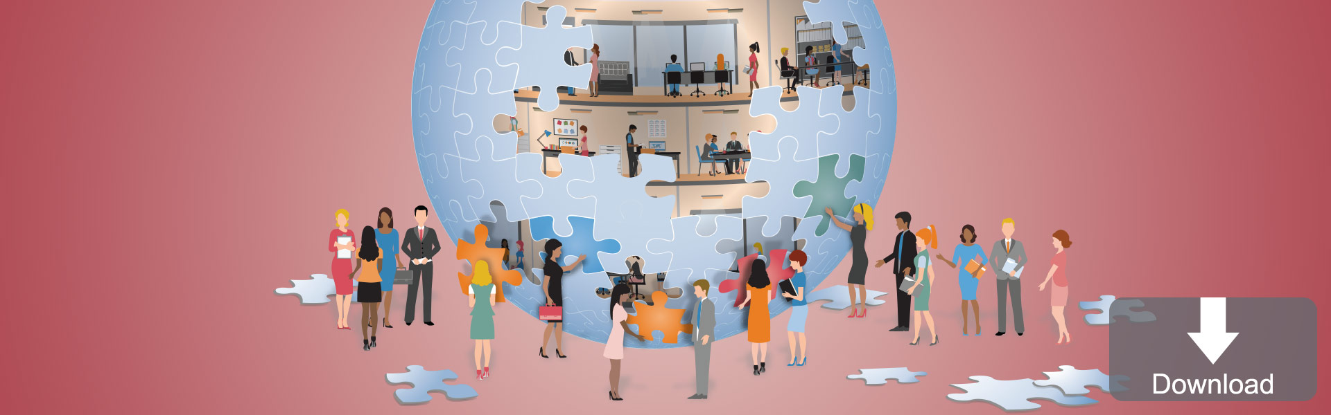 A Skills Revolution: Consumers of Work to Builders of Talent