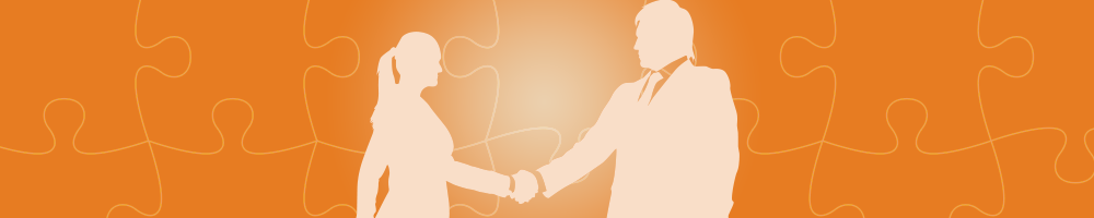 Tech mergers and acquisitions are on the up – is your workforce ready?