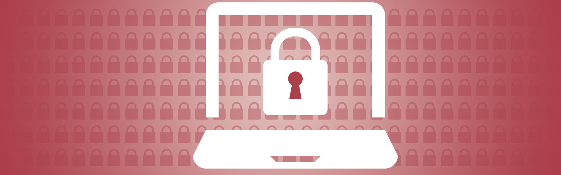 Cyber threats: things you need to know