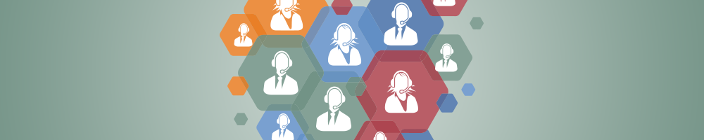 A Contact Centre guide to recruiting multilingual talent