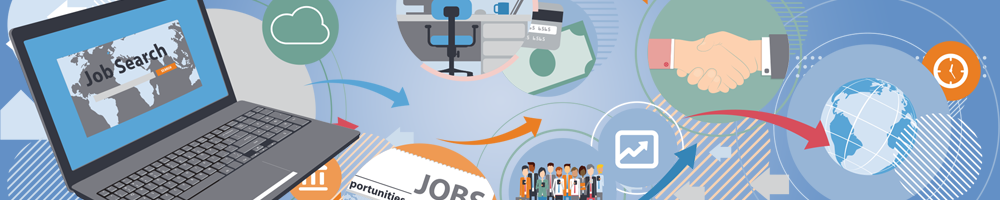 Maintaining a strong employer brand in a candidate flooded market