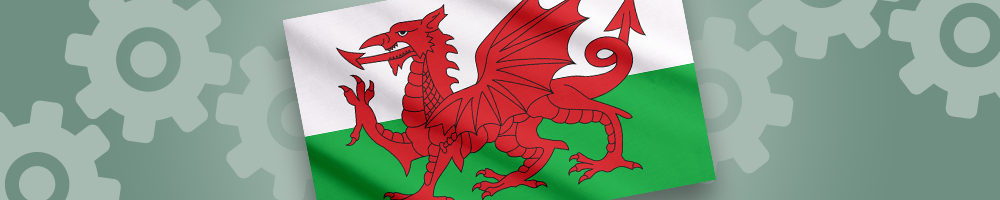 Welsh manufacturing: In focus
