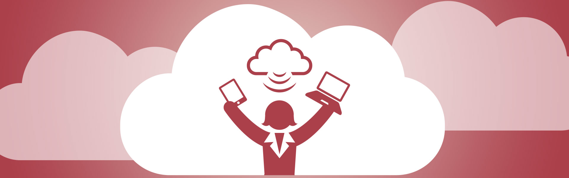 An introduction to the Human Cloud and its relationship to gig working