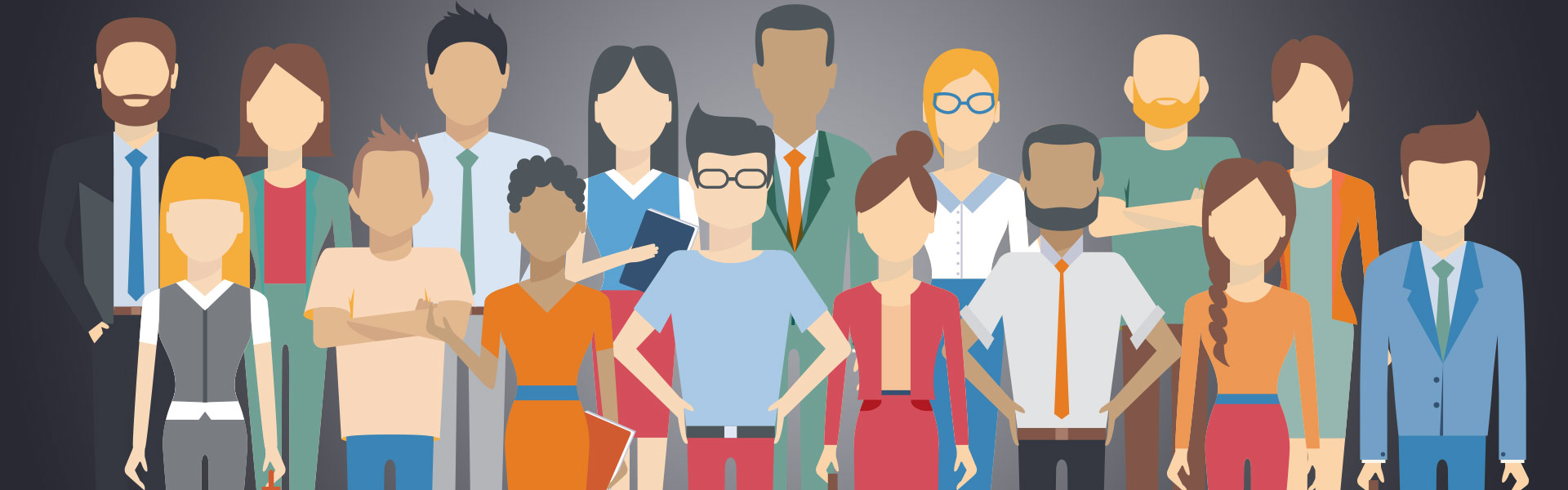 Diversity and inclusion: A formula for success