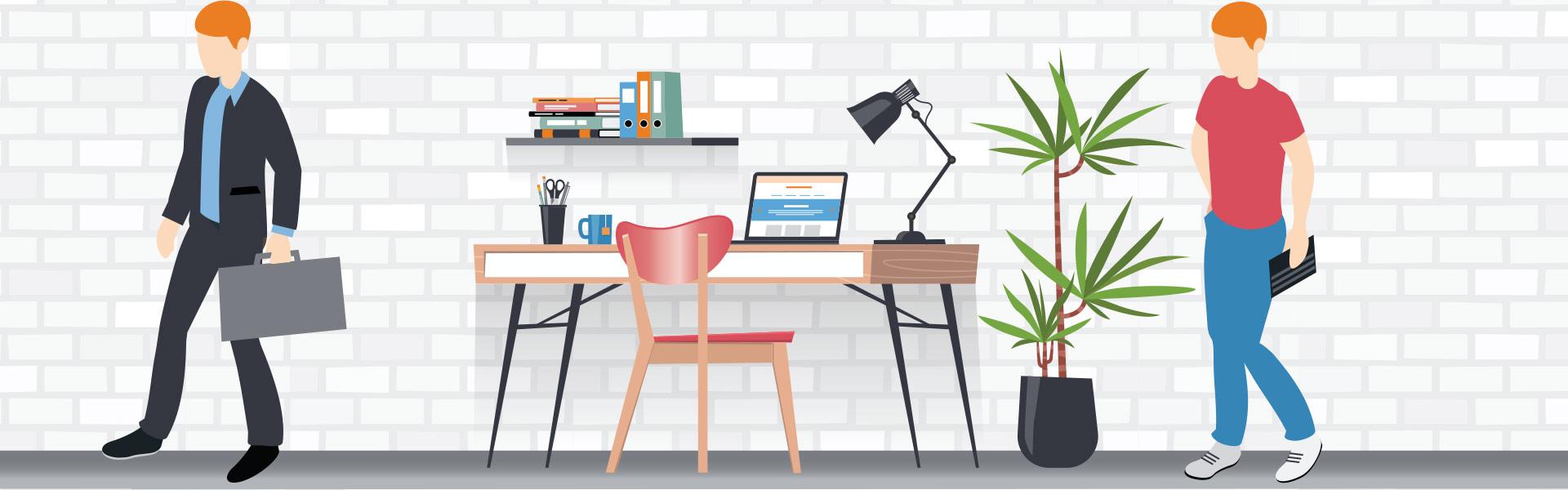GigResponsibly - The Rise of NextGen Work