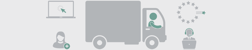 The evolution of logistics recruitment