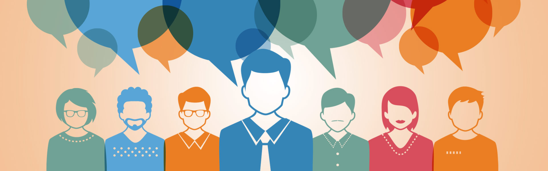 Three ways to improve how your contact centre recruits