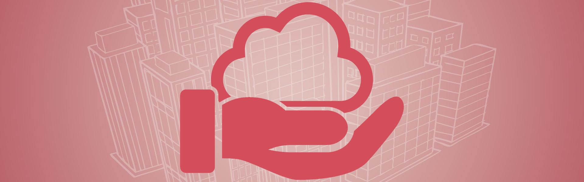 3 Ways Cloud Professionals Need to Evolve