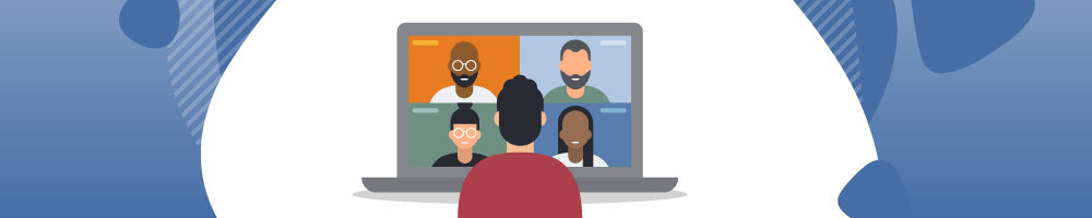 Tips for Leading Virtual Meetings