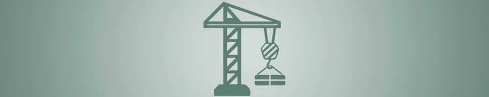 5 major challenges in the construction industry