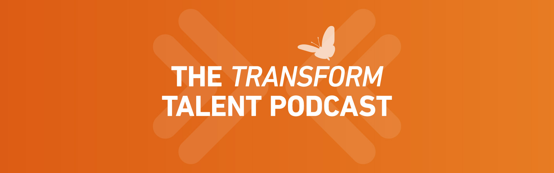 PODCAST: Shaping the New Reality: How Organisations Can Prepare for Success in 2021