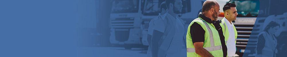 Manpower Driver Academy: In Conversation