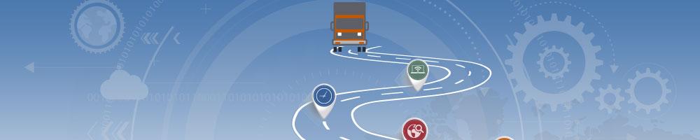 Building Talent Pipelines for the Logistics Market Post-Brexit