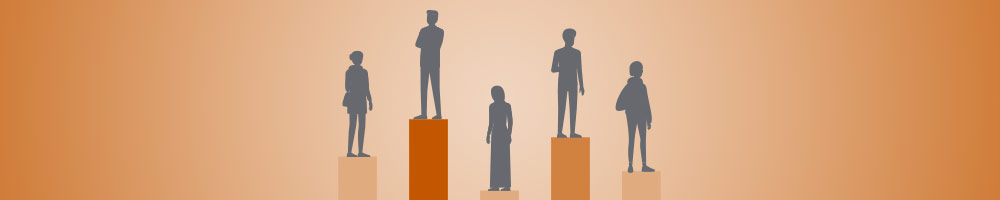 The Impact of Shifting Demographics on the Future of Work