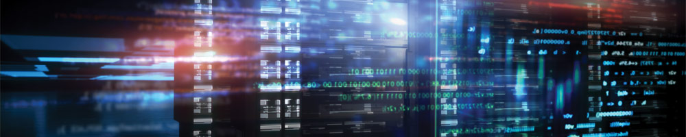 Trends in the cyber security skills market – what we've seen