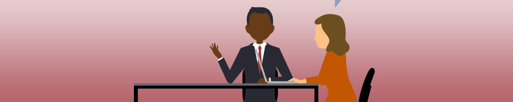 Getting the most out of your recruiter relationship