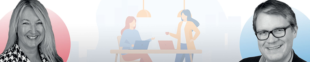 Why Employers Need To Adopt an Experience-Centric Approach
