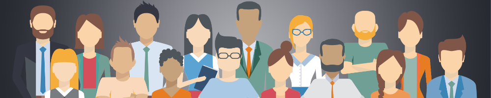 What is Supplier Diversity and Why Do We Need It?