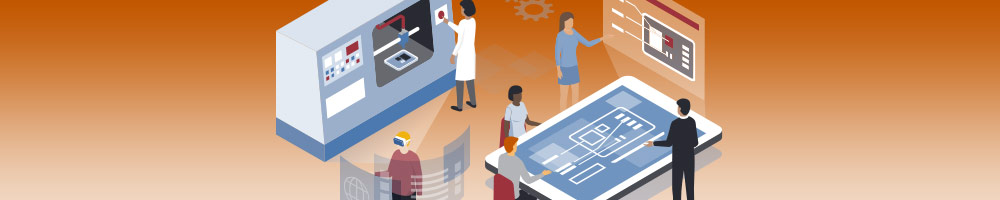 Reimagining Workforce and Workplace Mechanics: Where Will Work Be Done?