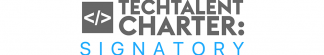 Why ManpowerGroup has partnered with the Tech Talent Charter