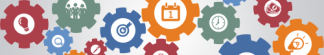 RPO implementation: the vital components