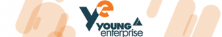 Building work-ready youth through Young Enterprise