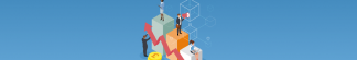 Industry Insiders – The Rise of FinTech and the Fight for Talent