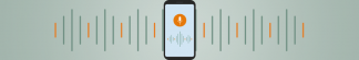 Industry Insiders: The Rise of Voice Technology