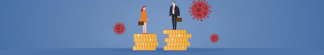 How Covid-19 is impacting the UK gender pay gap