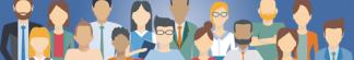 Nurturing diversity in the workplace