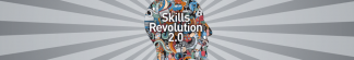 Robots Need Not Apply: Human Solutions in the Skills Revolution