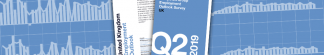 ManpowerGroup Employment Outlook Survey – Q2 2019