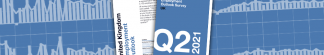 Webinar: UK Jobs Outlook – Q2 2021