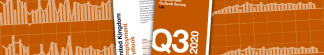 ManpowerGroup Employment Outlook Survey – Q3 2020
