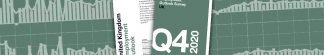 ManpowerGroup Employment Outlook Survey – Q4 2020