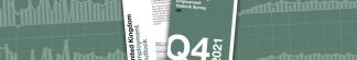 ManpowerGroup Employment Outlook Survey – Q4 2021
