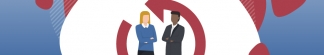 How to change career after redundancy
